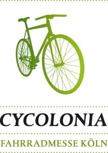 Cycolonia Fahrradmesse Köln