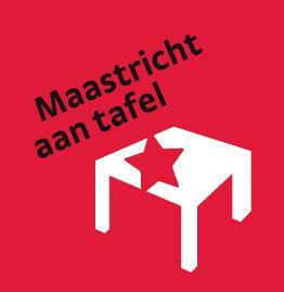 Maastricht zu Tisch © VVV Maastricht