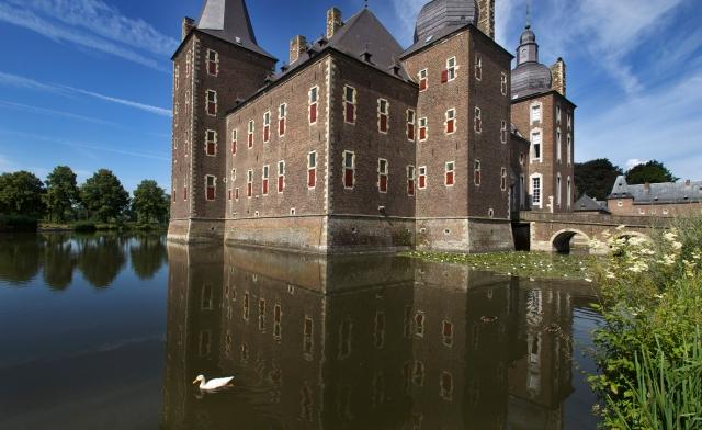 © Limburg-Tourismus