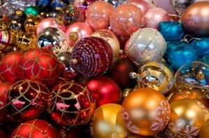 Weihnachtssternchen Abendausstellung © Limburg-Tourismus