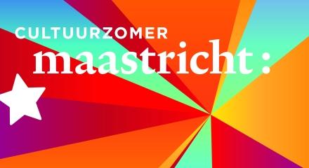 Banner Kultursommer