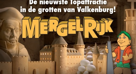 © Mergelrijk Valkenburg