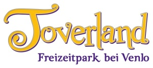 © Freizeitpark Toverland