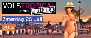 Vols Tropical © Vols Tropical