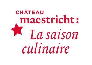 © Chateau Maestricht