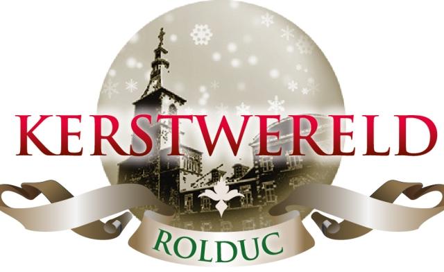 © Weihnachtswelt Rolduc