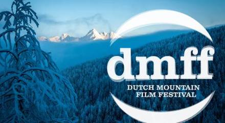 5. Dutch Mountain Film Festival 2015