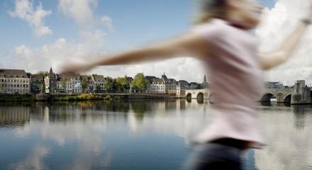 ©Tourismubüro Limburg