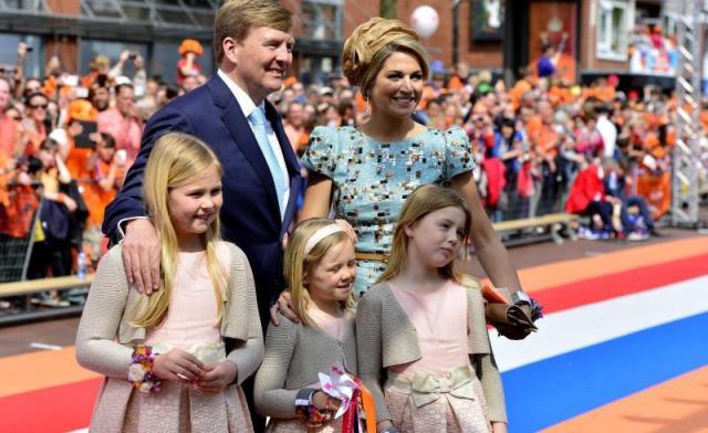 © http://www.ruhrnachrichten.de © Foto: Robin Van Lonkhuijsen