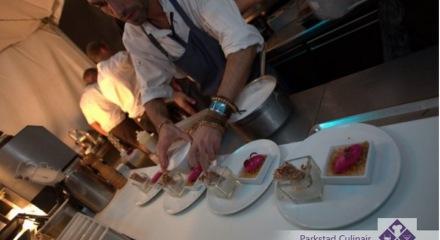 © Parkstad Culinair
