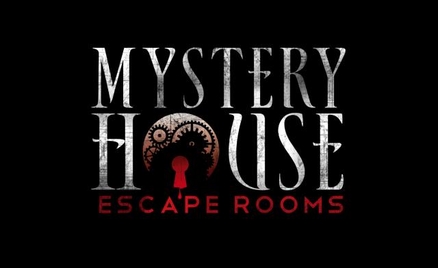 © Mystery House