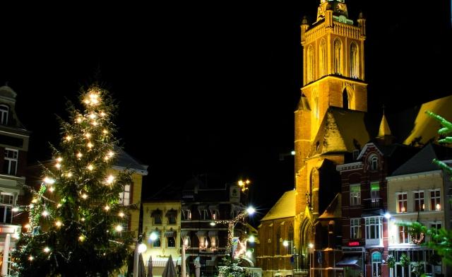 © VVV Midden-Limburg