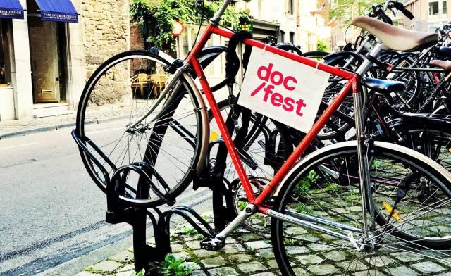 © Docfest Maastricht