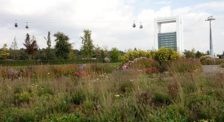 Floriade_2012 - Innovaturm