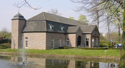 ©Tourismusbüro Limburg