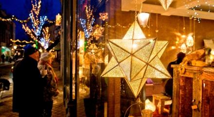 Magisch Maastricht 2010 © Johannes Timmermans