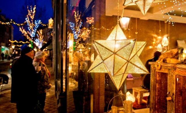 Weihnachten in limburg limburg genie e dein leben - Roermond gartencenter ...
